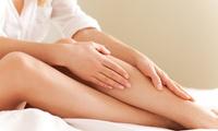 5 IPL-Anwendungen an einer Körperzone der Wahl im WELLMAXX beauty spa (bis zu 83% sparen*)