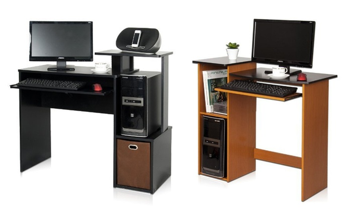 Laptop, Computer, and Writing Desks: Laptop, Computer, and Writing Desks. Multiple Styles Available. Free Shipping and Returns.