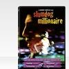 $3.99 for Slumdog Millionaire on DVD