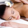Up to 52% Off Swedish or Therapeutic Massage