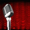 Up to Half Off Comedy at the Courtyards
