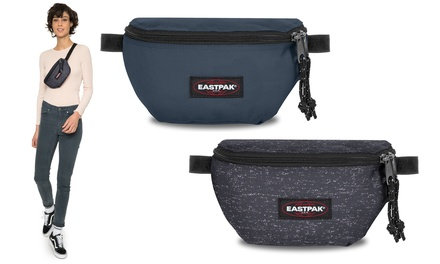 Eastpak Bum Bag Springer