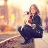 Crystal Bowersox –Up to 52% Off Concert