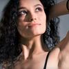 90% Off Laser Hair Removal at Nuvita MedSpa