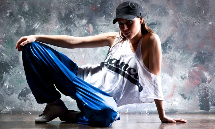 Sharron Miller's Academy for the Performing Arts - Montclair: 10 or 20 Dance Classes at Sharron Miller's Academy for the Performing Arts (Up to 75% Off)