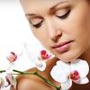 Up to 76% Off Rejuvenating Photofacials