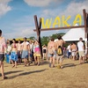 Wakarusa Festival – Up to Half Off Two-Day Pass