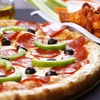 Up to 36% Off Pizza Packages at Happy Place Pizza