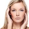 Botox e biorivitalizzazione