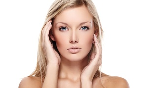 Skin Care by Sandra: One, Two, or Three Micro-Needling Sessions at Skin Care by Sandra (Up to 67% Off)
