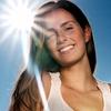 Up to 58% Off at UV Free Organic Tan