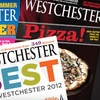 """Up to 53% Off Subscription to """"Westchester Magazine"""""""