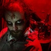 45% Off at Heartstoppers Haunted House
