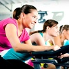 Up to 75% Off at Interactive Fitness in Timonium
