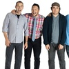 Impractical Jokers – Up to 49% Off Comedy Show