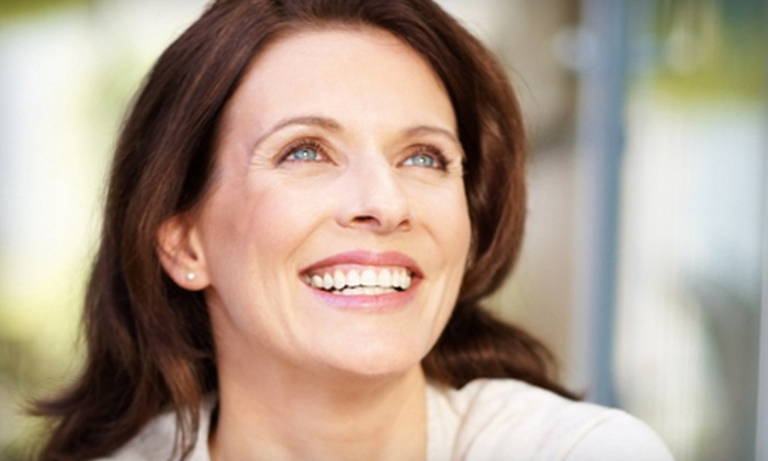 Potomac Dentistry - Potomac: Two, Four, or Six Veneers at Potomac Dentistry (Up to 68% Off)