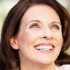 Up to 68% Off Veneers at Potomac Dentistry