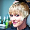 Up to 68% Off Haircut and Color at Fashion Motives