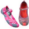 Jambu Boa3 Girls' Outdoor Sandals