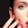 94% Off Online Makeup Artistry Course
