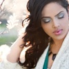 Up to 66% Off Airbrush Makeup and Hairstyling