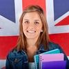 4 mesi di corso di lingua inglese