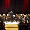 Toronto Mandolin Orchestra – Up to 46% Off Concert