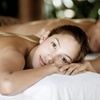 Up to 54% Off Massages at Hands of Health