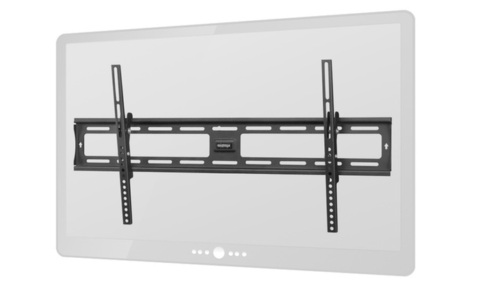 """BlueMount TV Tilt Mount: BlueMount TV Tilt Mount for 20""""–40"""" or 40""""–70"""" TVs; from $24.99—$29.99. Free Returns."""
