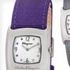 $599 for a Ferragamo Women's Vara Watch