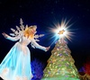 Up to 42% Off Pass to Stone Mountain Christmas