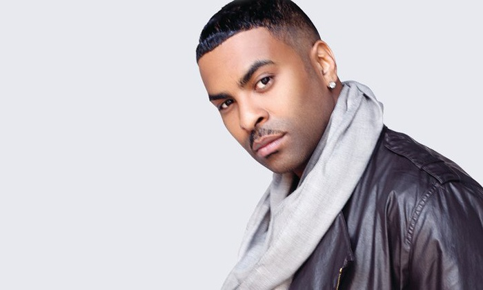 Ladies Night Out, Volume 2 - Bob Hope Theatre: Ladies Night Out, Volume 2 with Ginuwine and 112 at Stockton Arena on Saturday, November 9, at 7 p.m. (Up to 60% Off)