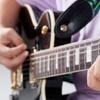 Online-Lesson Membership to Dangerous Guitar
