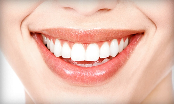 Stewart Gordon, D.D.S. - Upper West Side: $159 for a Zoom! Teeth-Whitening Treatment and Cosmetic Consultation from Stewart Gordon, D.D.S. ($850 Value)