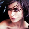 Up to 56% Off at Liz Russell Aveda Lifestyle Salon