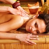 50% Off 60-Minute Deep Tissue Massage