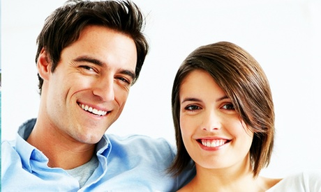 $166 for Scalp Analysis and Cold Laser Therapy Hair Re-growth Treatments ($1,000 Value)