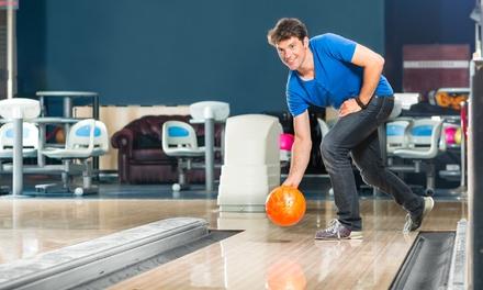 alpha bowling in k ln nrw groupon. Black Bedroom Furniture Sets. Home Design Ideas