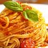 Up to 36% Off Italian Cuisine at Vic's Italian Restaurant