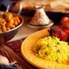 Up to 56% Off Indian Food at Coriander Cuisine
