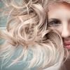 Up to 58% Off Salon Services at VOG International