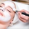 Up to 59% Off Facial at 101 Hair & Nail Salon