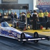 Up to 52% Off NHRA Midwest Nationals Race-Day Package