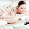 Up to 53% Off at Massage & Company