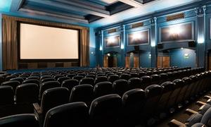 Kino Muranów: 2 bilety na wybrany seans filmowy od 25 zł w Kinie Muranów (do -34%)