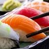 $11 for Pan-Asian Cuisine at Sushi Nikko