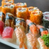 Up to 53% Off Asian Food and Beer at Tsukiji Lounge