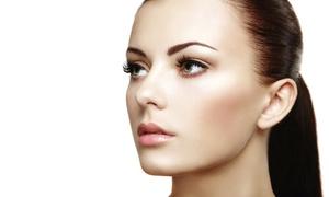 Ganzheitliches Kosmetikstudio Rita Högen: 3D-Microblading für Augenbrauen, opt. mit Nachbehandlung im Ganzheitlichen Kosmetikstudio Rita Högen(70% sparen*)
