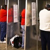 Up to 56% Off Shooting-Range Outing in Valley Park