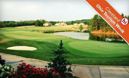 Golfdealz.net - Golfdealz.net in